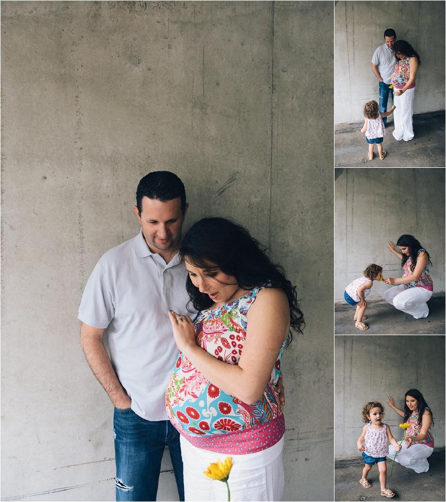 Teodora Dakova Photography-6861_lifestyle_maternity_portrait_session_south_florida.jpg
