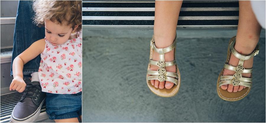 Teodora Dakova Photography-7010_lifestyle_maternity_portrait_session_south_florida.jpg