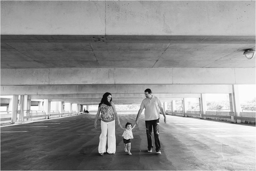 Teodora Dakova Photography-7050_lifestyle_maternity_portrait_session_south_florida.jpg