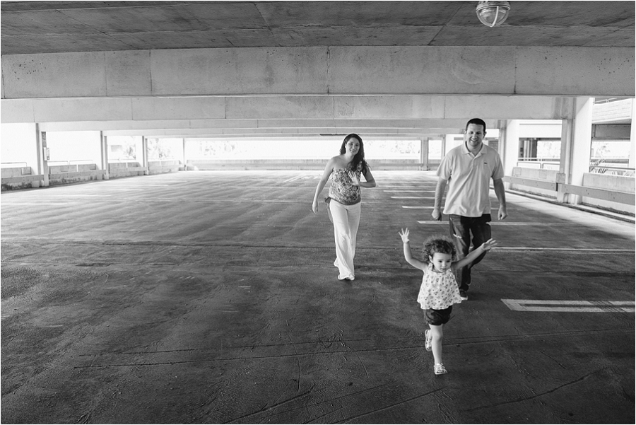 Teodora Dakova Photography-7084_lifestyle_maternity_portrait_session_south_florida.jpg