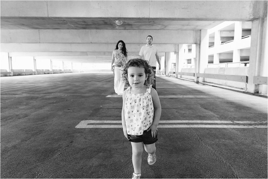 Teodora Dakova Photography-7090_lifestyle_maternity_portrait_session_south_florida.jpg
