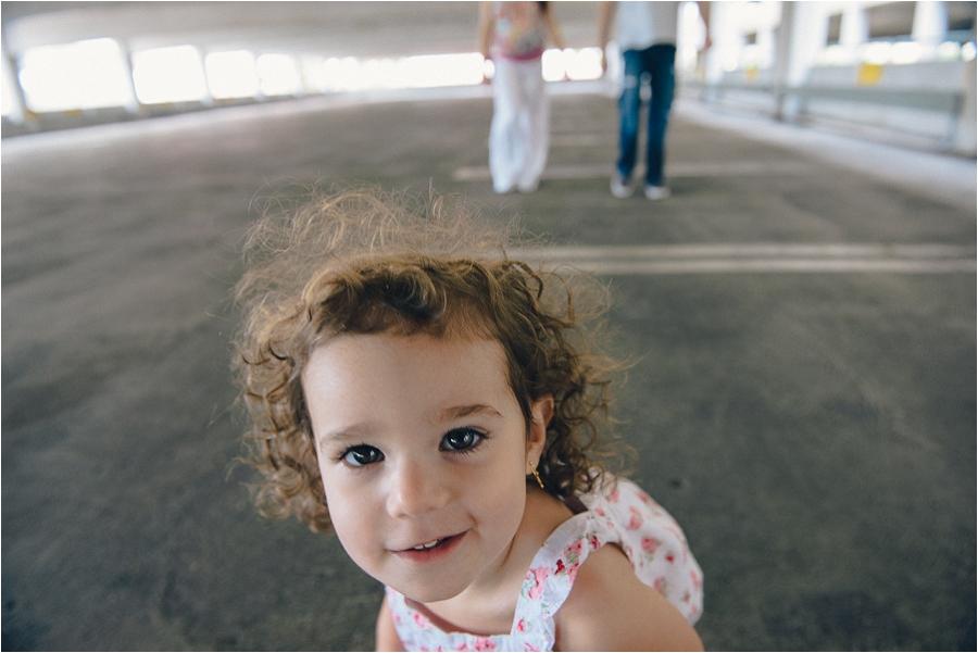 Teodora Dakova Photography-7091_lifestyle_maternity_portrait_session_south_florida.jpg