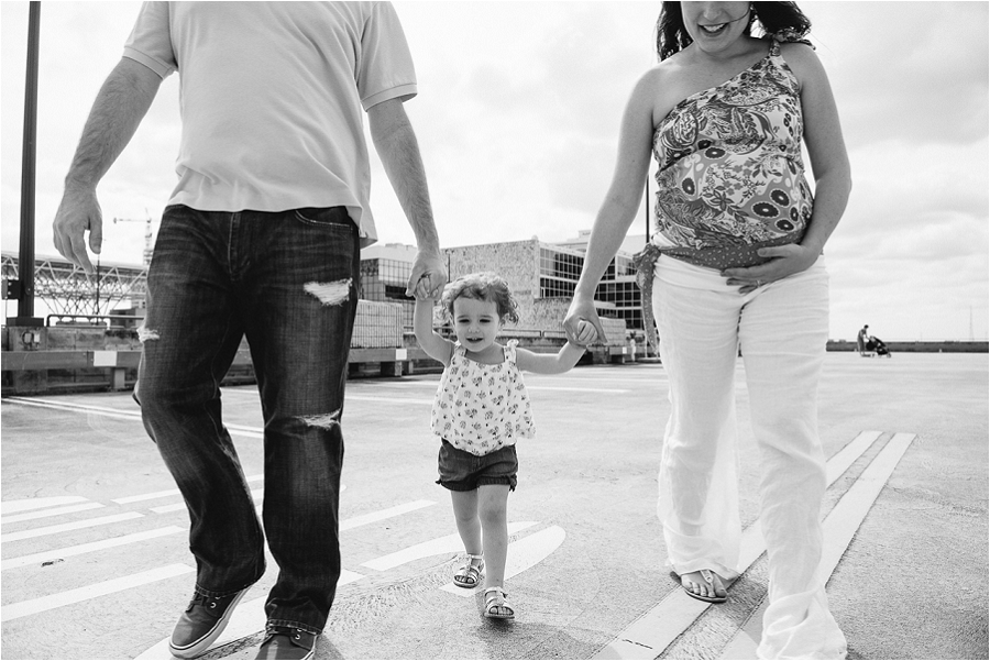 Teodora Dakova Photography-7174_lifestyle_maternity_portrait_session_south_florida.jpg