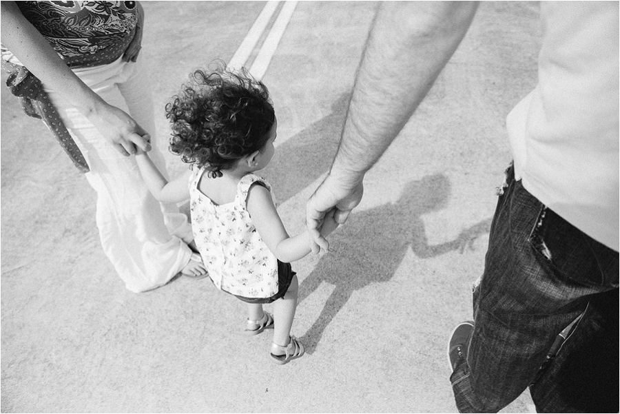 Teodora Dakova Photography-7180_lifestyle_maternity_portrait_session_south_florida.jpg