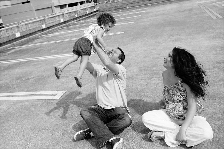 Teodora Dakova Photography-7195_lifestyle_maternity_portrait_session_south_florida.jpg