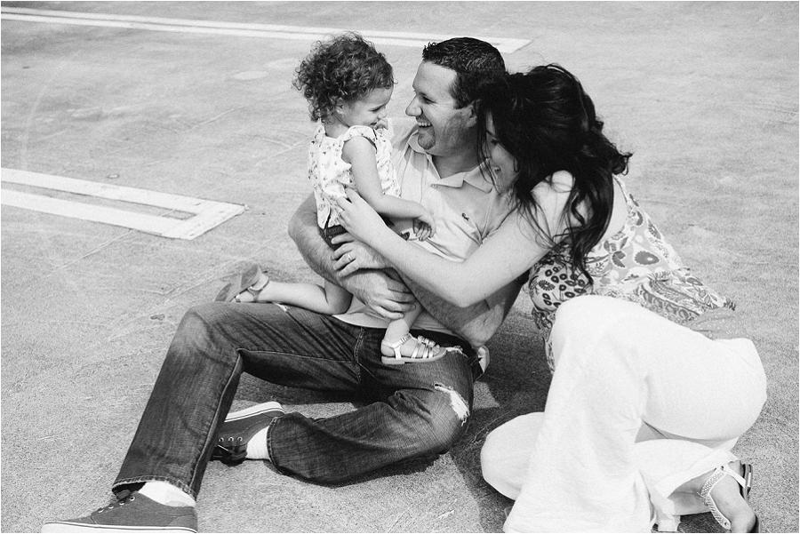 Teodora Dakova Photography-7208_lifestyle_maternity_portrait_session_south_florida.jpg