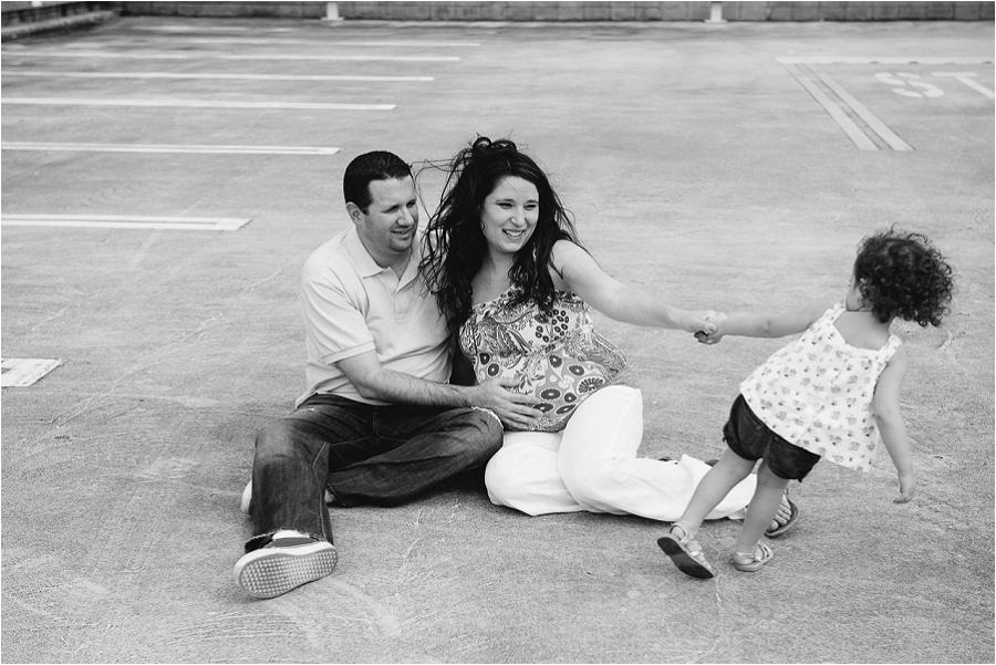 Teodora Dakova Photography-7237_lifestyle_maternity_portrait_session_south_florida.jpg