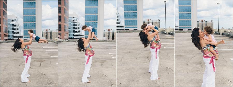 Teodora Dakova Photography-7252_lifestyle_maternity_portrait_session_south_florida.jpg