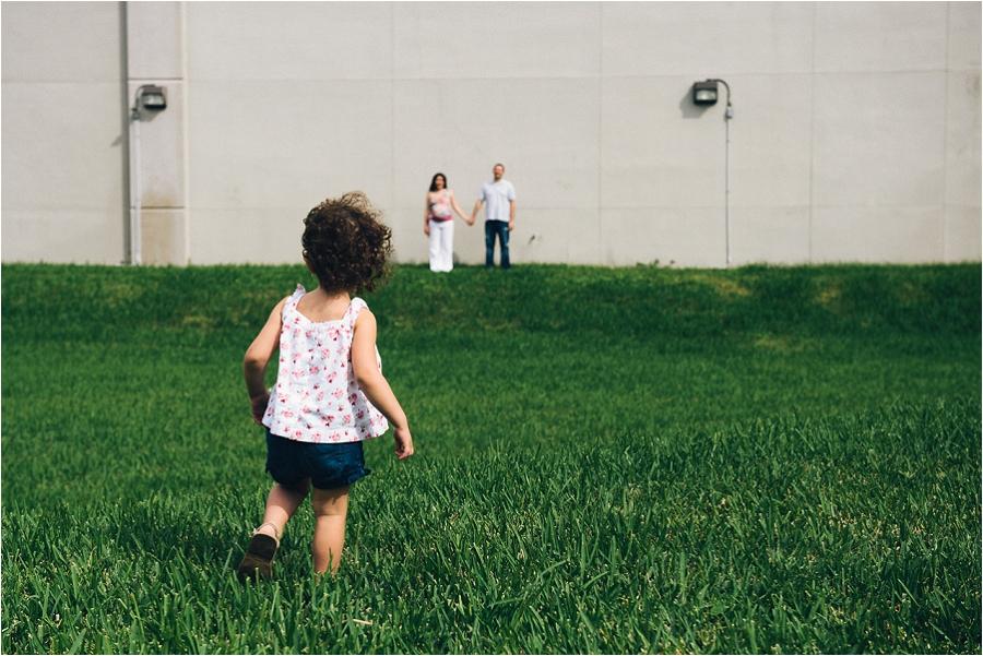 Teodora Dakova Photography-7374_lifestyle_maternity_portrait_session_south_florida.jpg