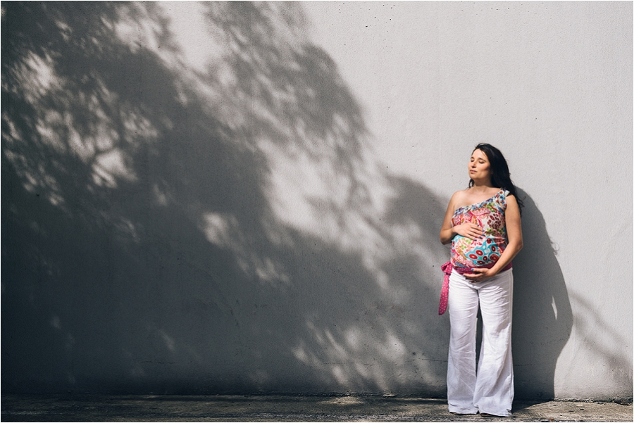 Teodora Dakova Photography-7402_lifestyle_maternity_portrait_session_south_florida.jpg