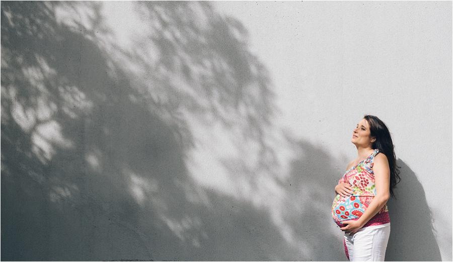 Teodora Dakova Photography-7405_lifestyle_maternity_portrait_session_south_florida.jpg