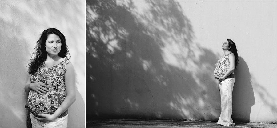 Teodora Dakova Photography-7408_lifestyle_maternity_portrait_session_south_florida.jpg