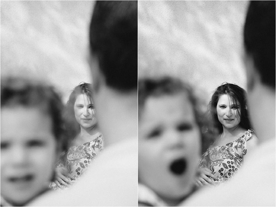 Teodora Dakova Photography-7411_lifestyle_maternity_portrait_session_south_florida.jpg