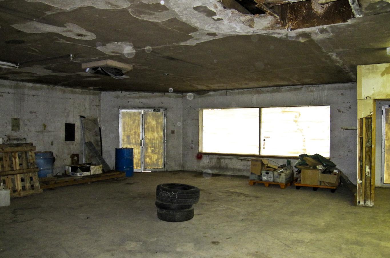 05_gallery_before_october_09_2009_web.jpg