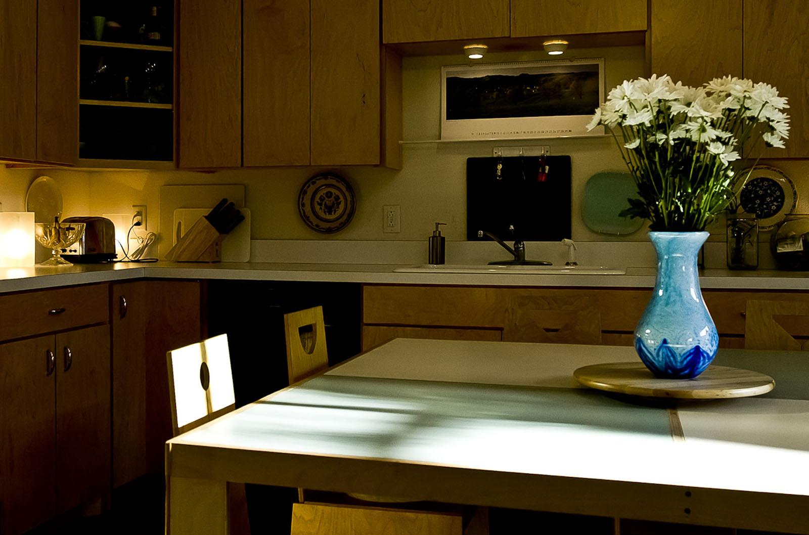 03_kitchen_web.jpg