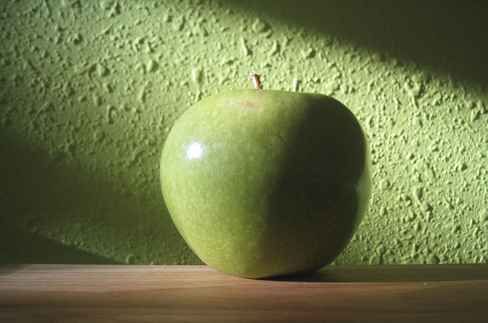 01_detail_apple_f04_web.jpg