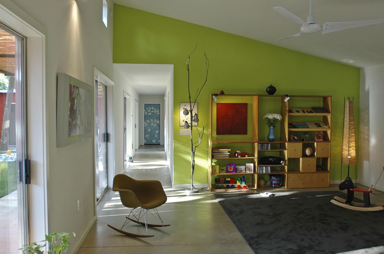 04_living_room_web.jpg