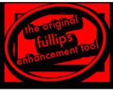 original_fullips.png