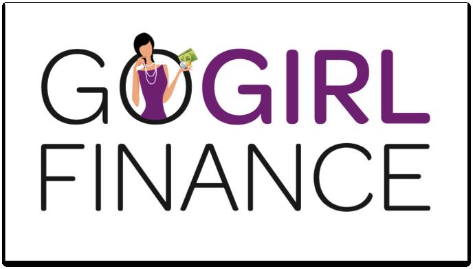 gogirlfinance_fullips.png
