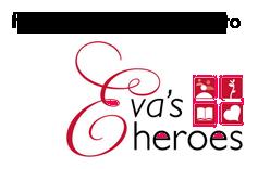fullips_evas_heroes.png