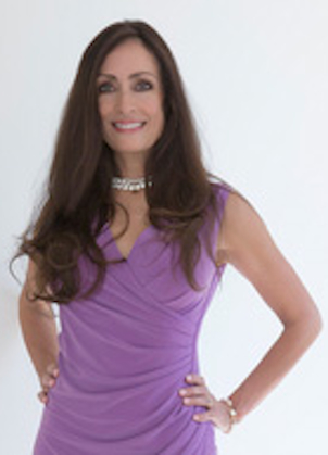 Linda Gomez   Founder/CEO