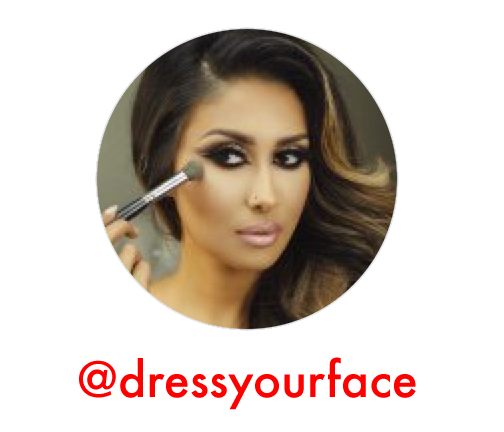 dressyourface.png