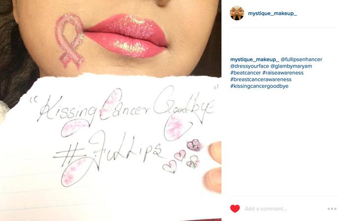 mystique_makeup_.jpg