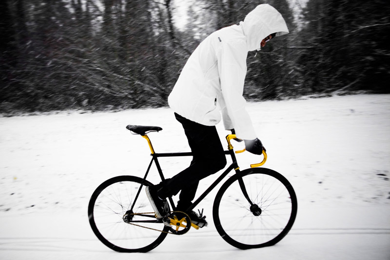 andiehaugen_bike.jpg