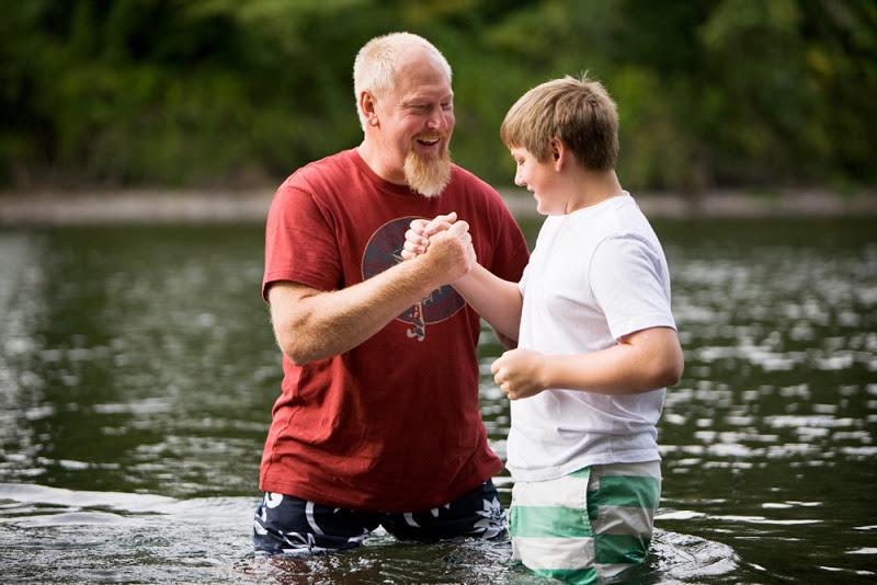 baptism_02.jpg