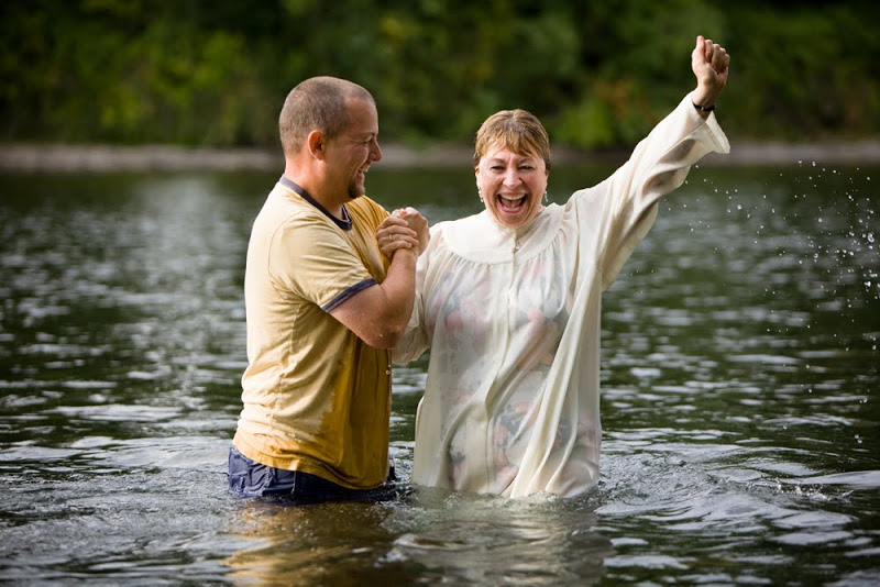 baptism_04.jpg