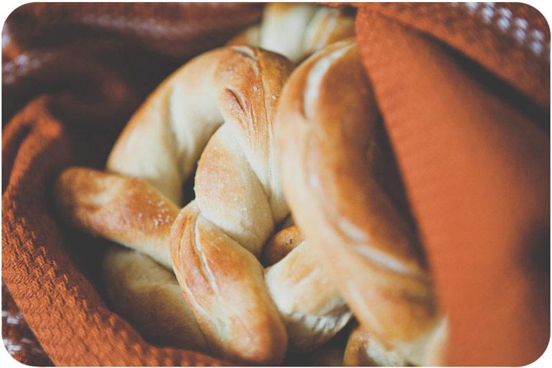 andiejael_pretzels-4.jpg