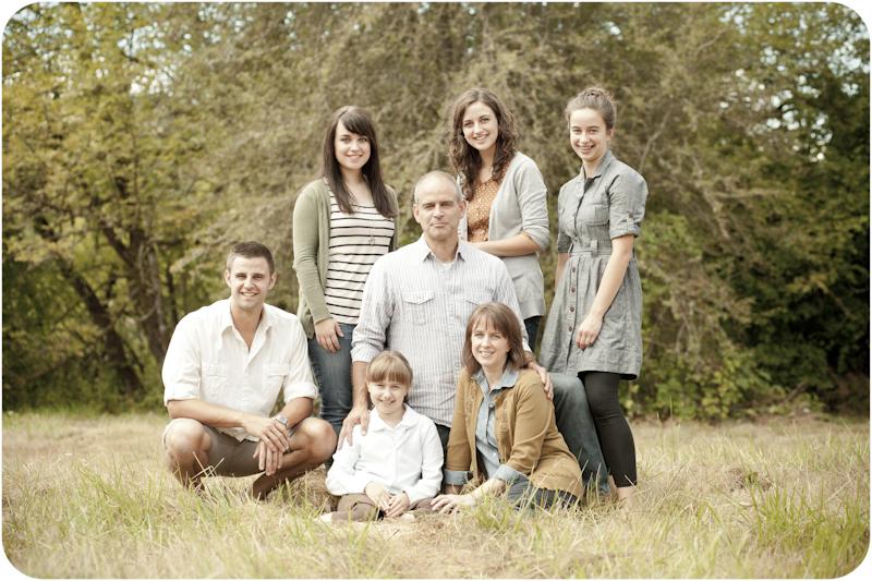 andiejael_family-3.jpg