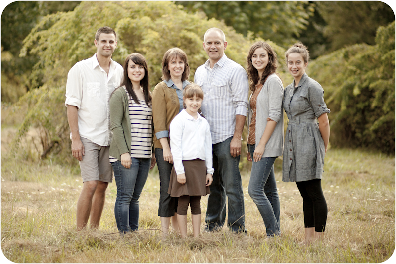 andiejael_family-1.jpg