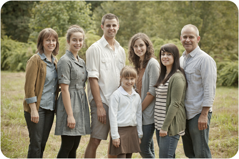 andiejael_family-6.jpg