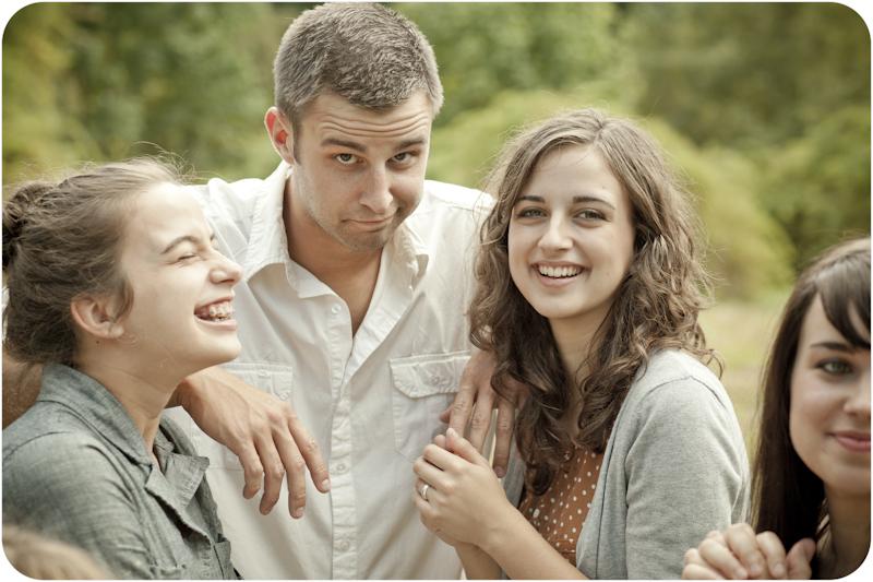 andiejael_family-7.jpg