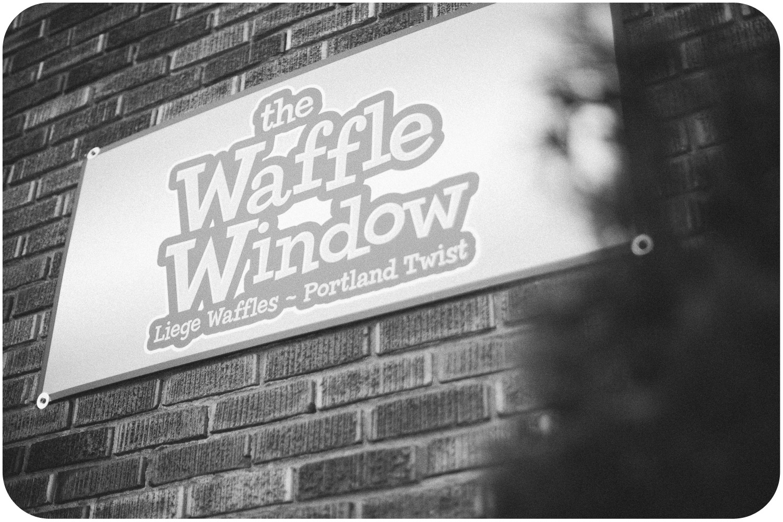 andiejael_waffle-window-1-2.jpg