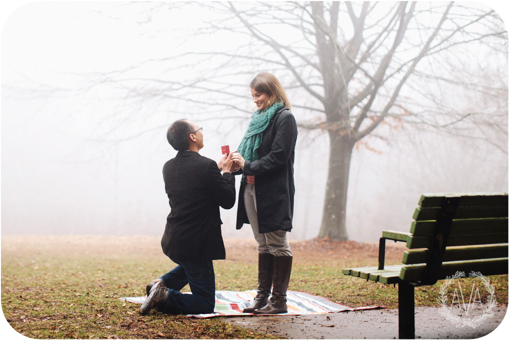 ava_chiew_proposal-51.jpg