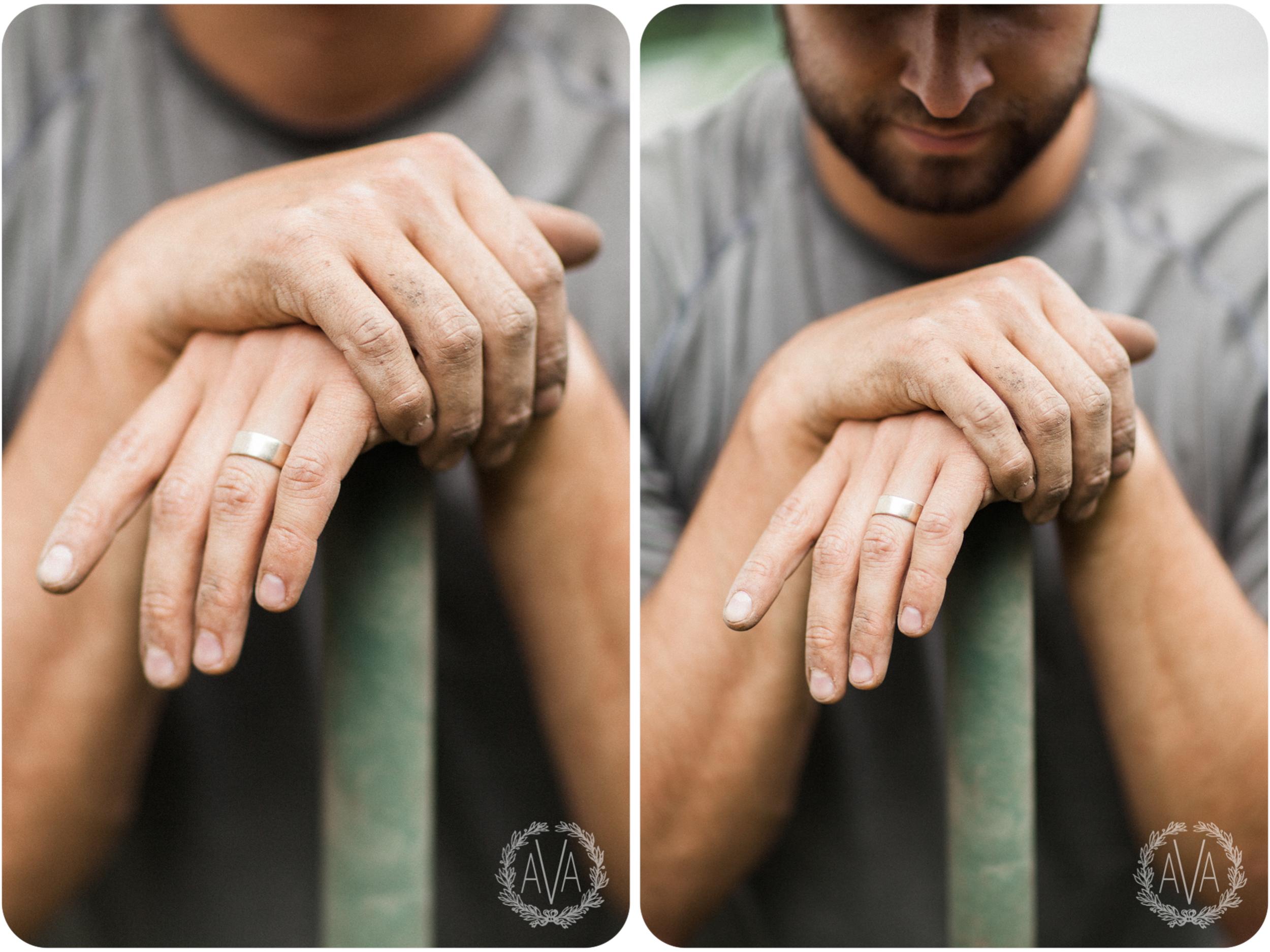 ava_hands_double_.jpg
