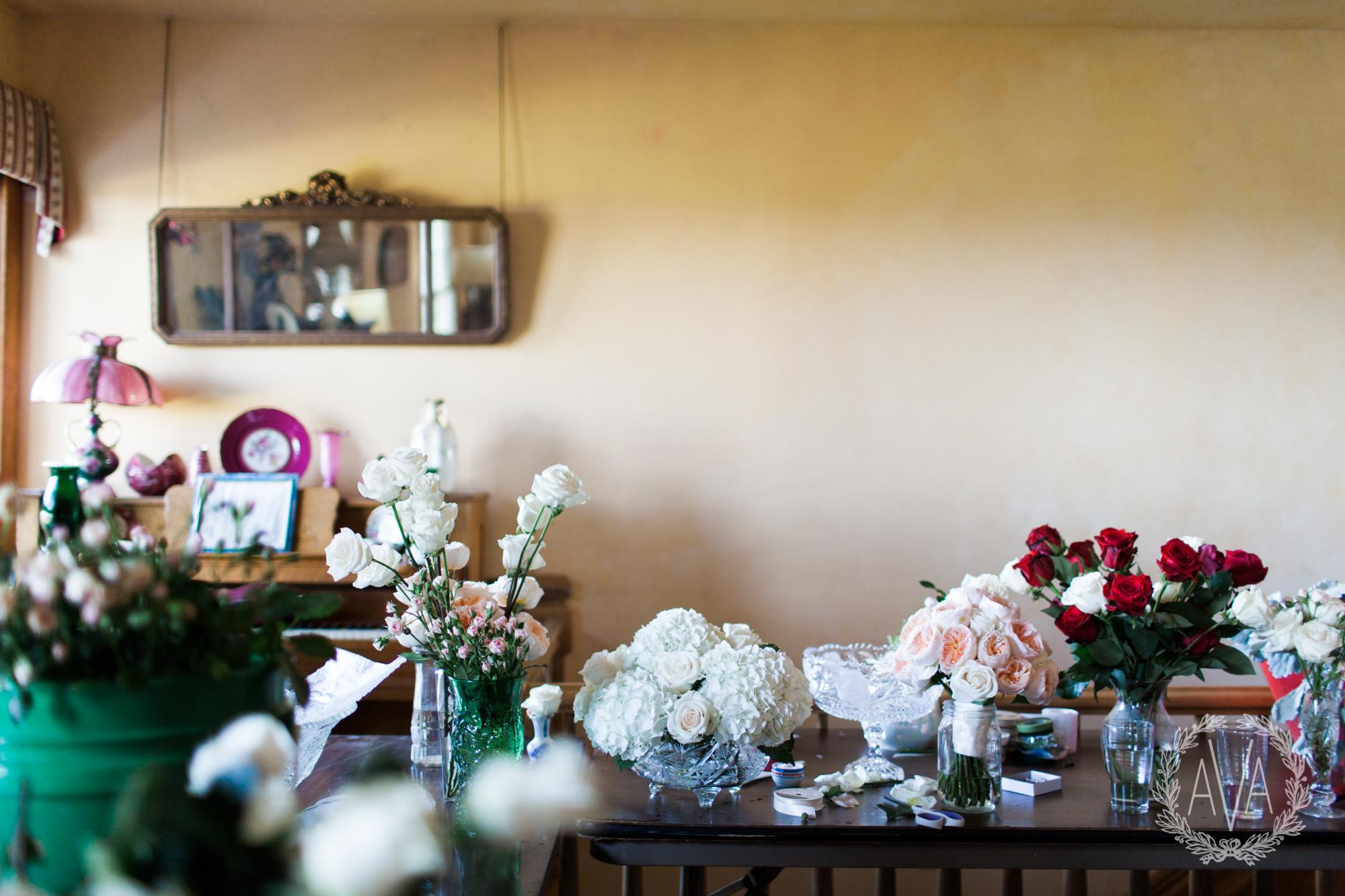 ava_chiew_wedding-1.jpg