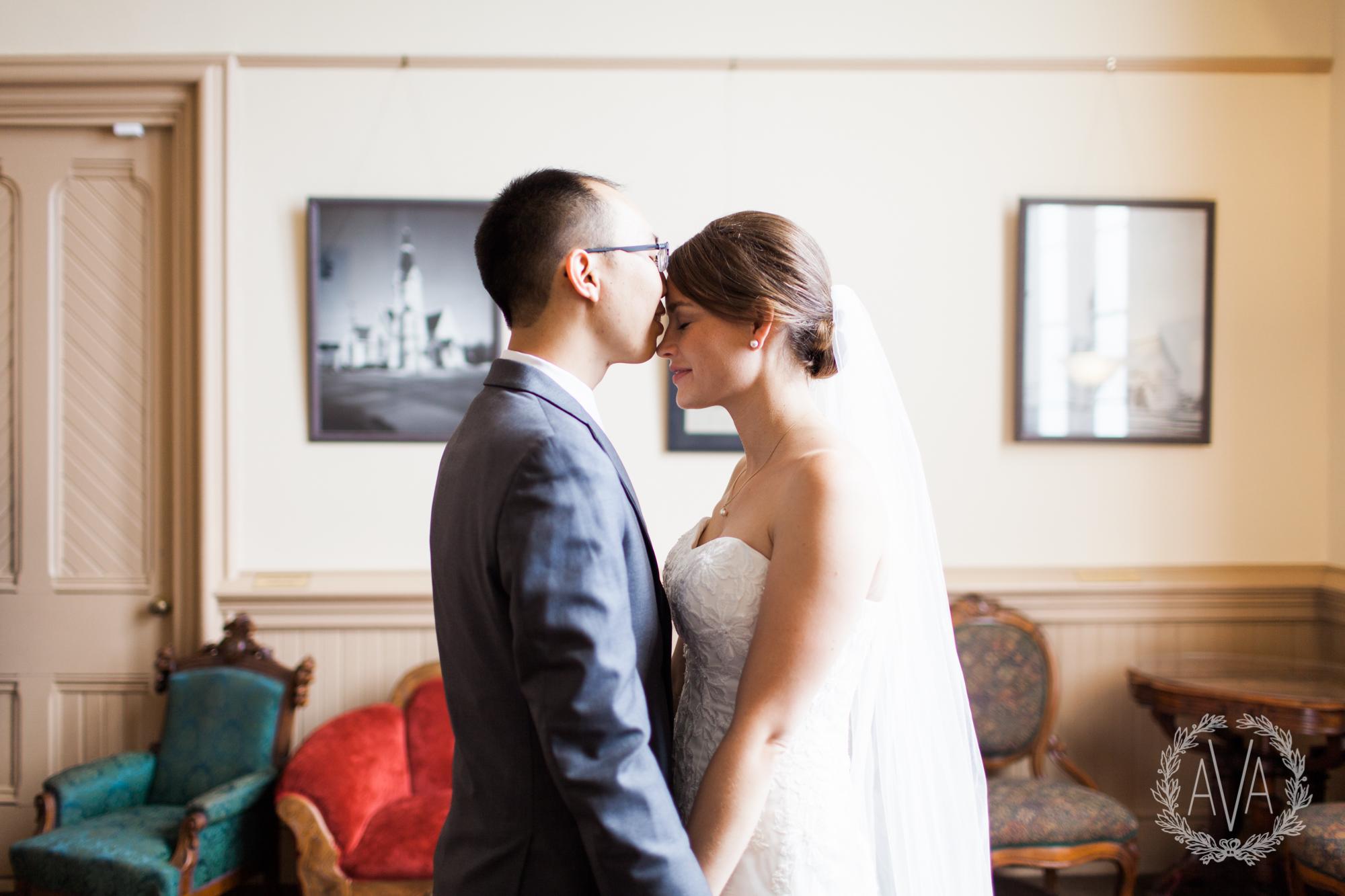 ava_chiew_wedding-14.jpg