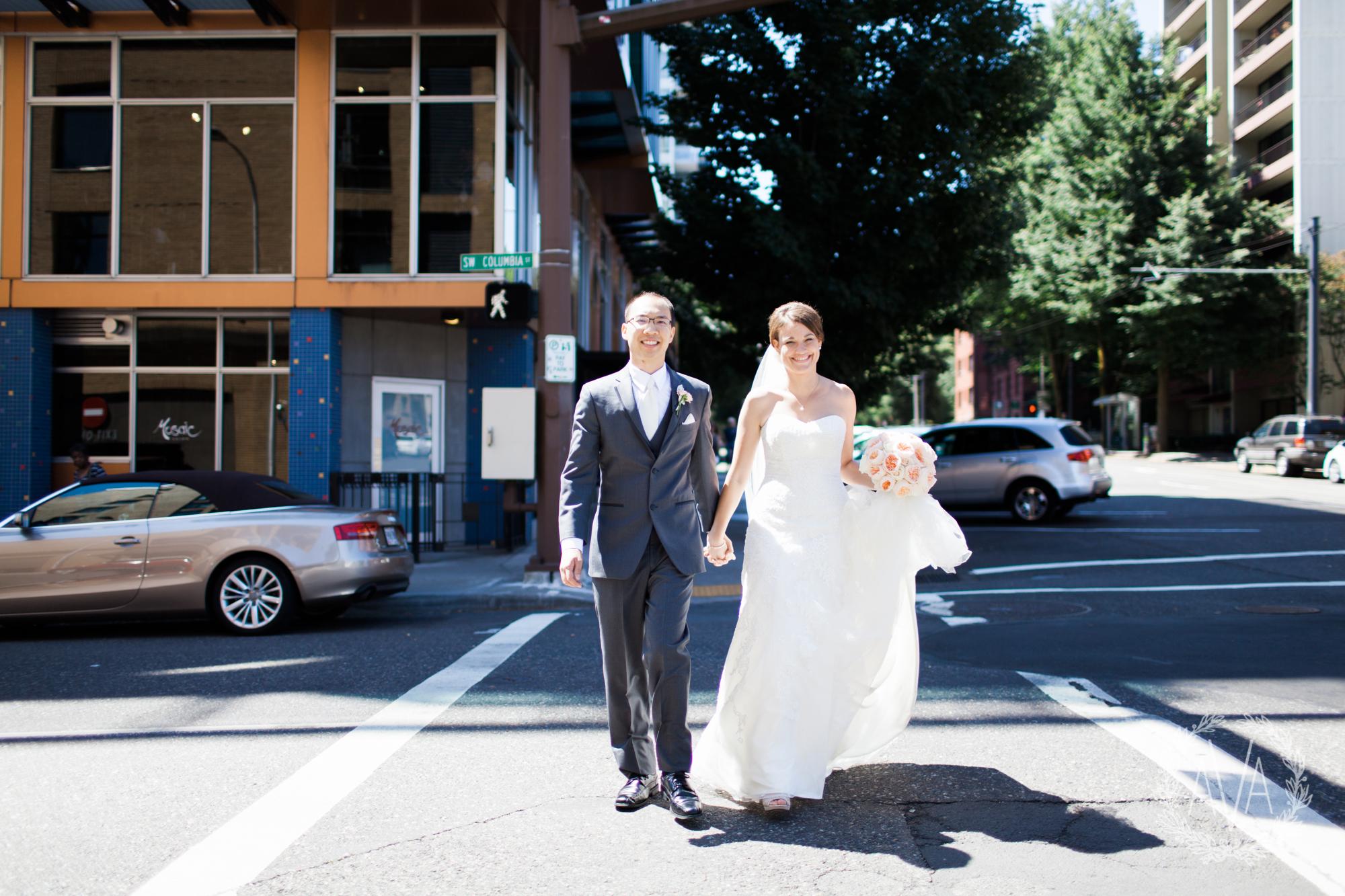 ava_chiew_wedding-15.jpg