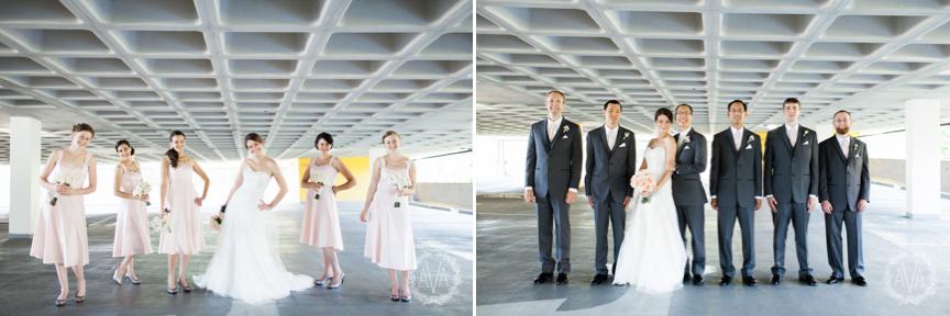 ava_chiew_wedding-26.jpg
