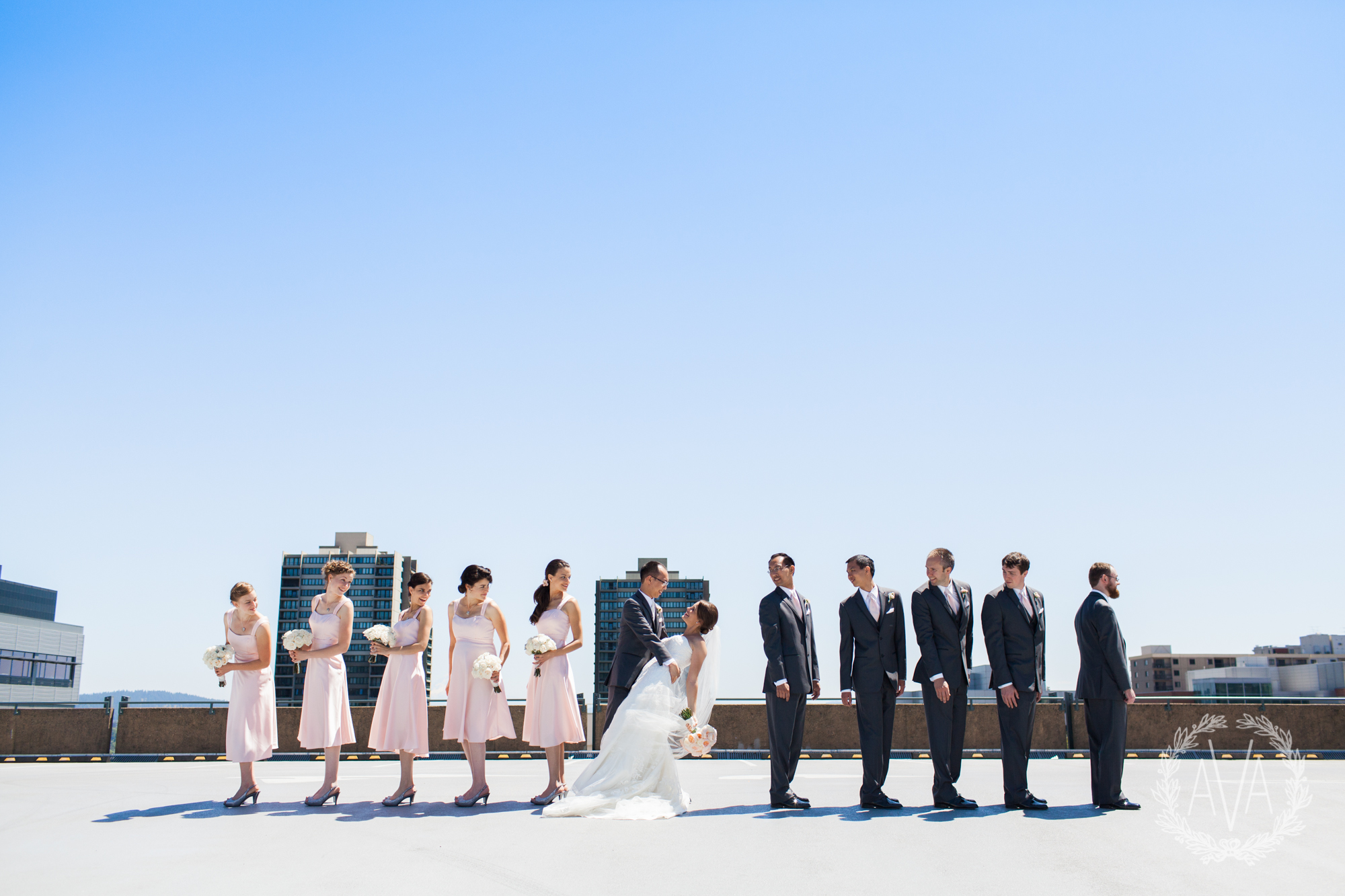 ava_chiew_wedding-28.jpg