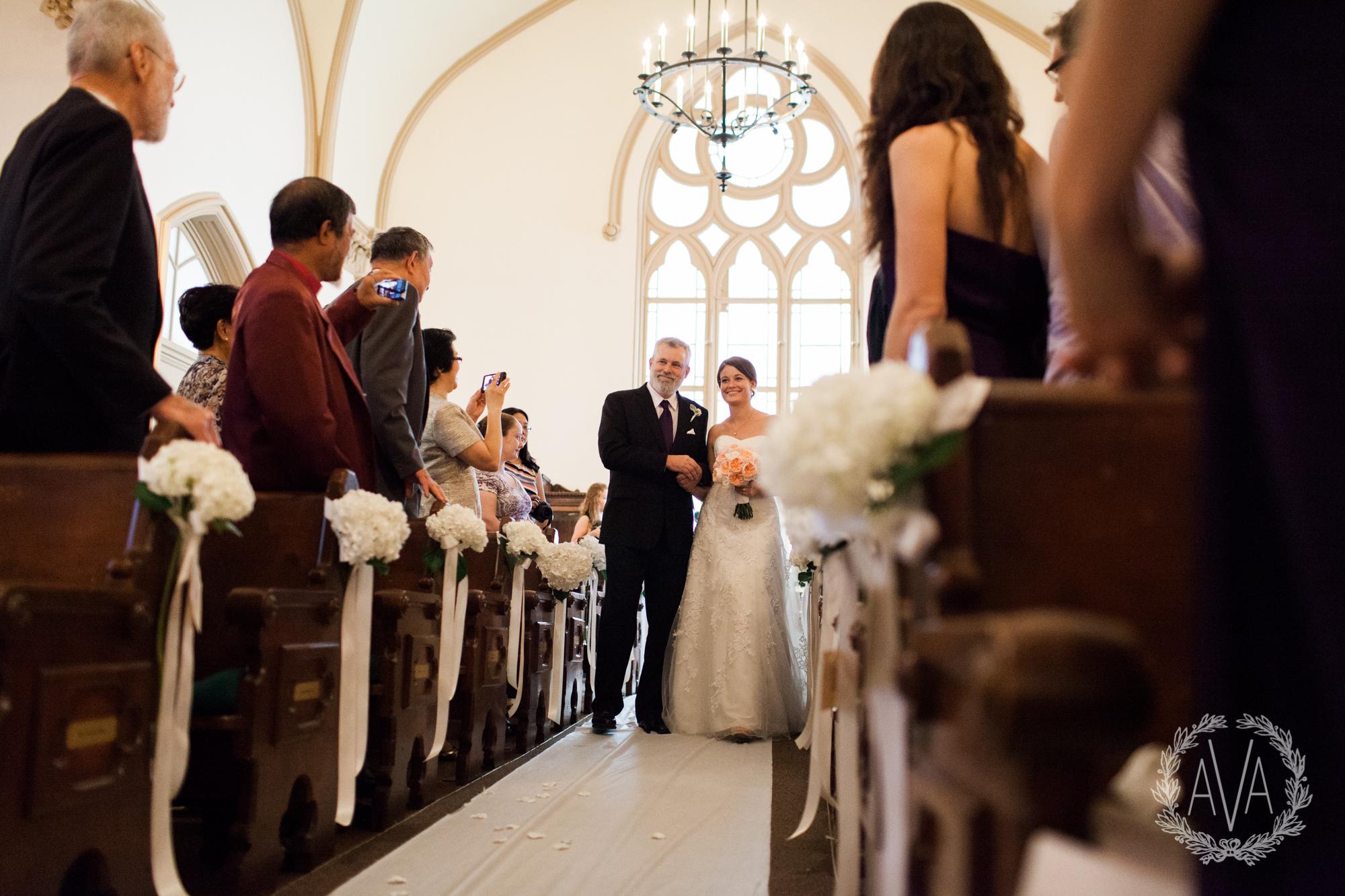 ava_chiew_wedding-49.jpg