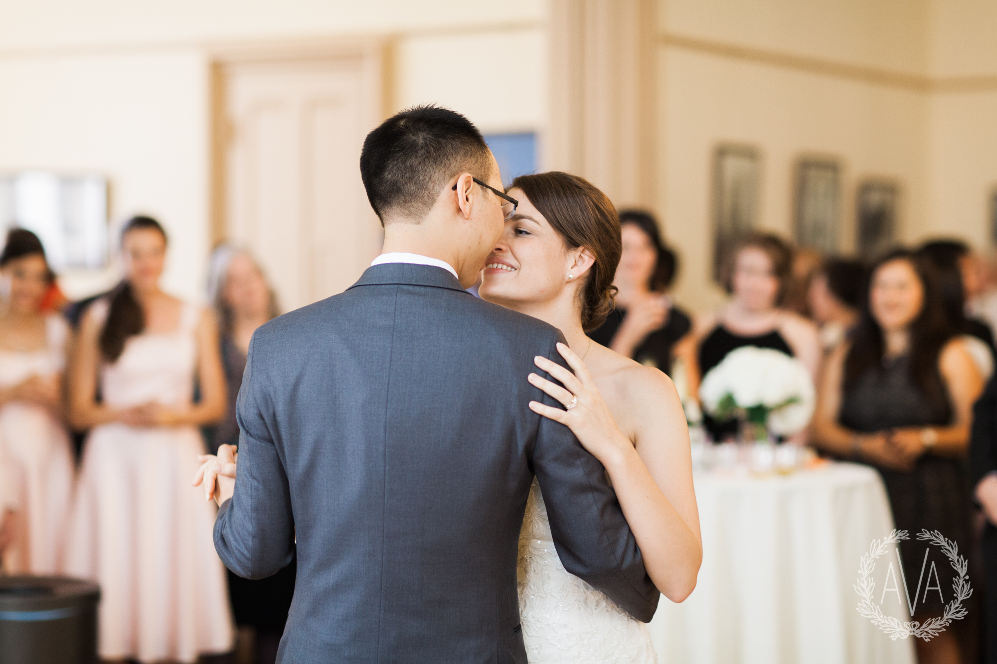 ava_chiew_wedding-63.jpg