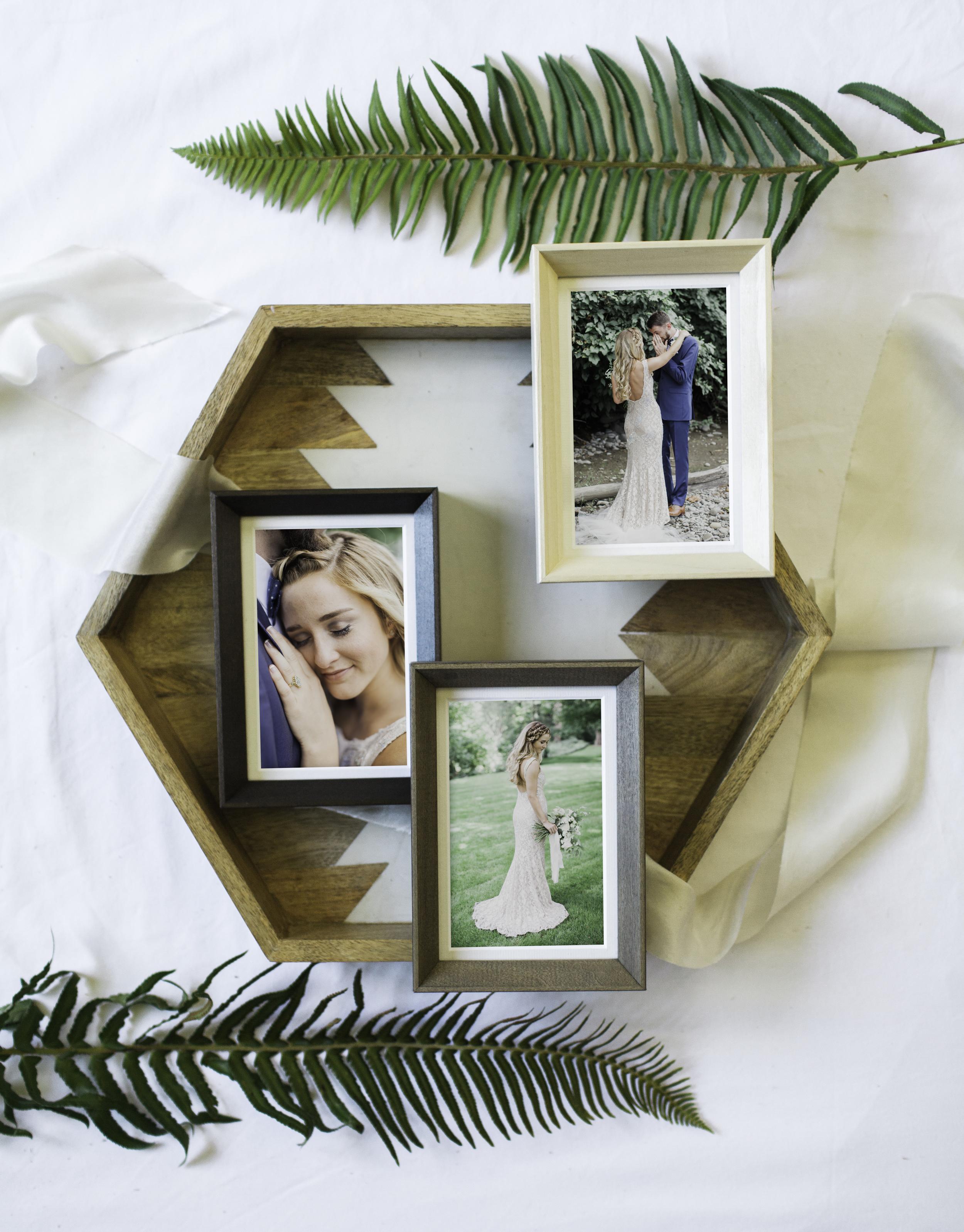 Woodworks Frames & Fine Art Prints