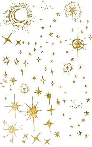 Star cluster.jpg