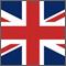 UK flag (square).jpg