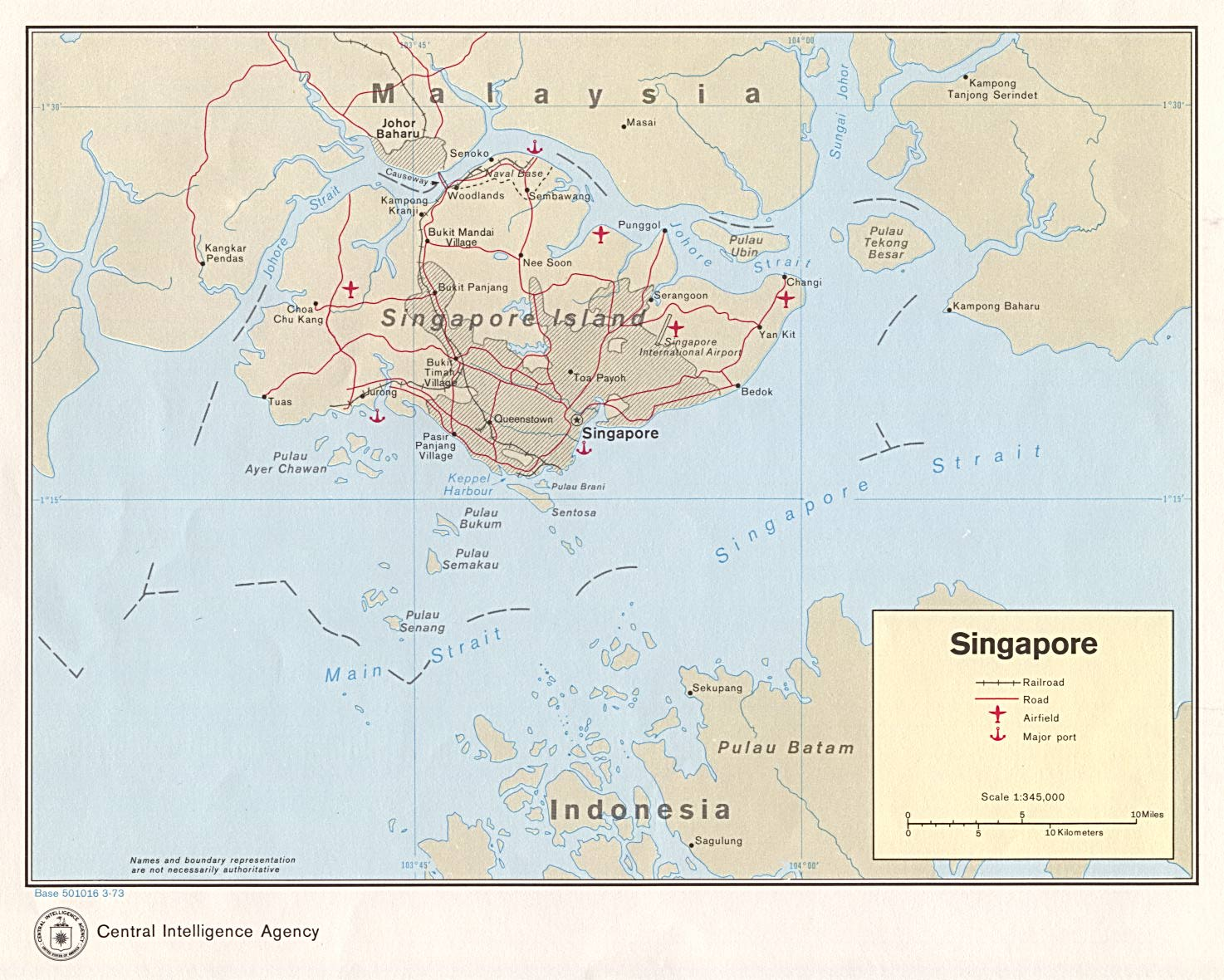 detailed_political_and_road_map_of_singapore.jpg