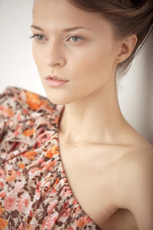 Eleonora Rudakova